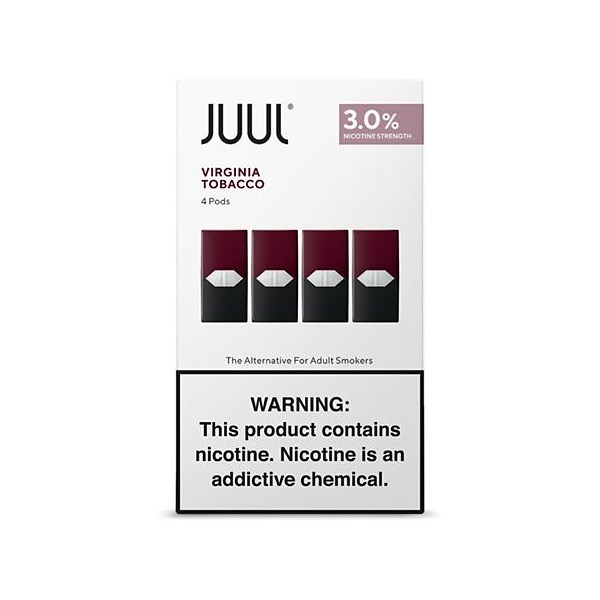 Juul-virginia-tobacco-3_-4ct
