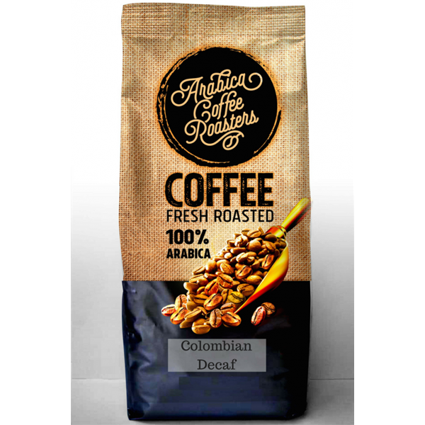New-Bag-Colombian-Decaf-1-600x900
