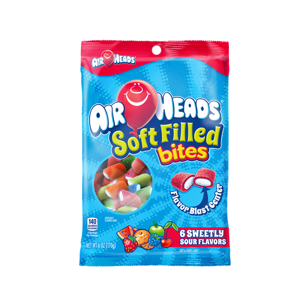 airheads-soft-filled-bites