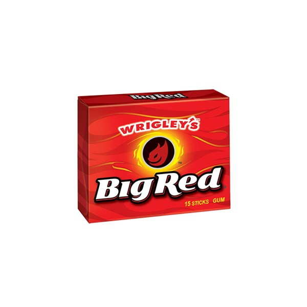 big_red