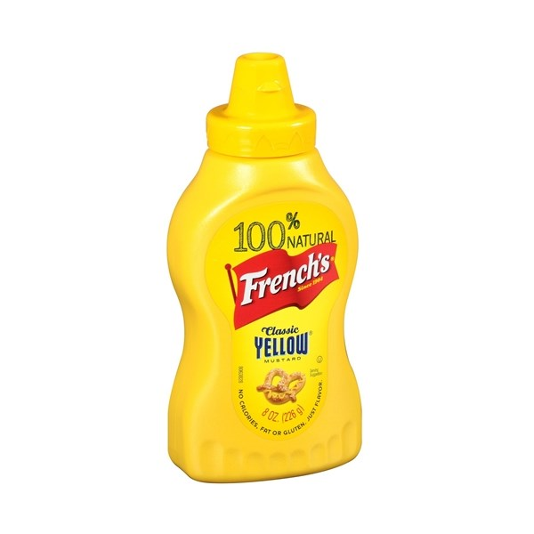 frenchs_8oz
