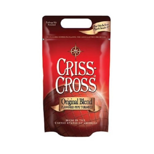 criss_cross_original_6oz-500x500