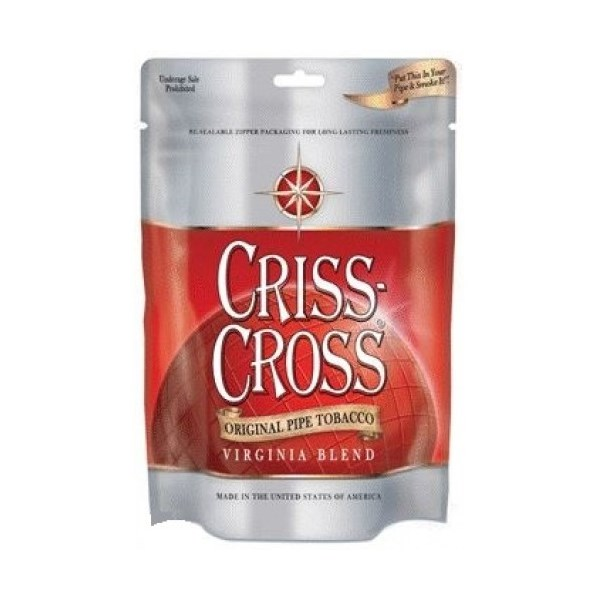 crisscross_original_va-500x500_8oz