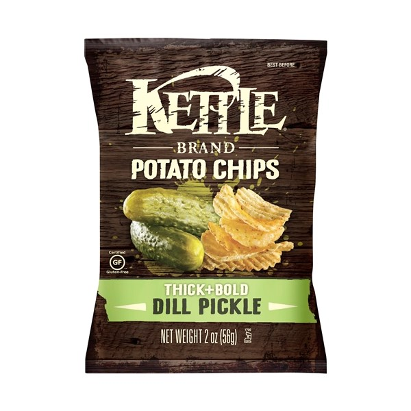 dill_pickle
