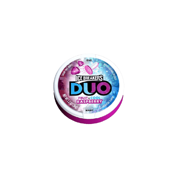icebreakers_duo_Raspberry