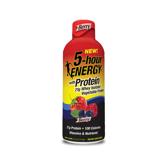5HE-Protein-Berry-Bottle