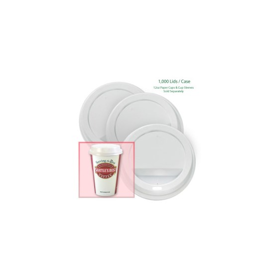 seattles-best-white-dome-lids-12oz-size-case-of-1--43011f1a11505af12561e7c88e6bc411
