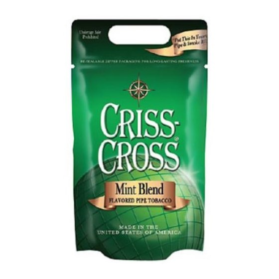 criss_cross_mint_6oz-500x500