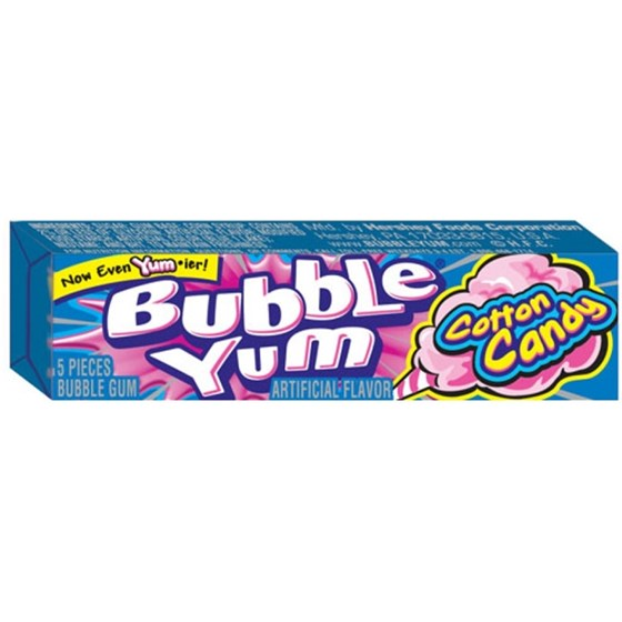 bubble-yum-cotton-candy-gum-875x1000