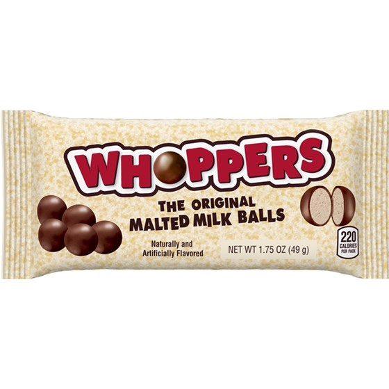 Image result for whoopers