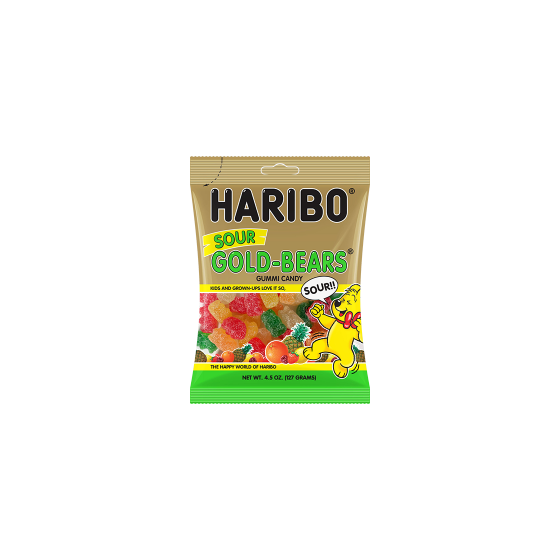 haribo-sour-gold-bears