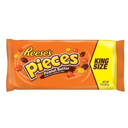 reeses_pieces_King_size