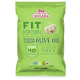 FIT-OLIVE