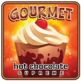 Gourmet_instant_hot_chocolate_mix