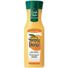 Simply_Orange_Juice
