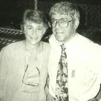History_Lawrence_and_Eileen_Resnick
