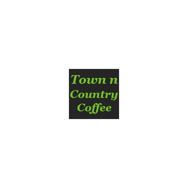 Town_and_Country_Coffee