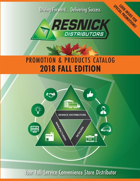 Resnick_Fall_2018_Book_Cover