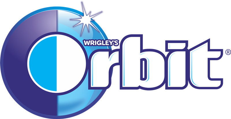 Wrigleys_Orbit_gum_brands_2015