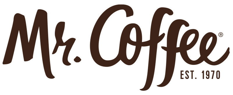 mr_coffee_logo_detail