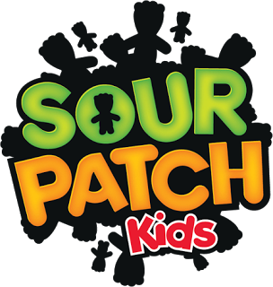 Sour_Patch_Kids_logo_2012