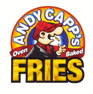 andy-capp-hot-fries-logo