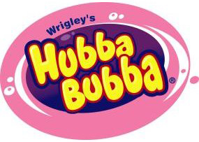 Hubba Bubba Dr Pepper Cherry 5 Pieces Resnick Distributors